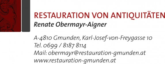 Renate Obermayr_inkl