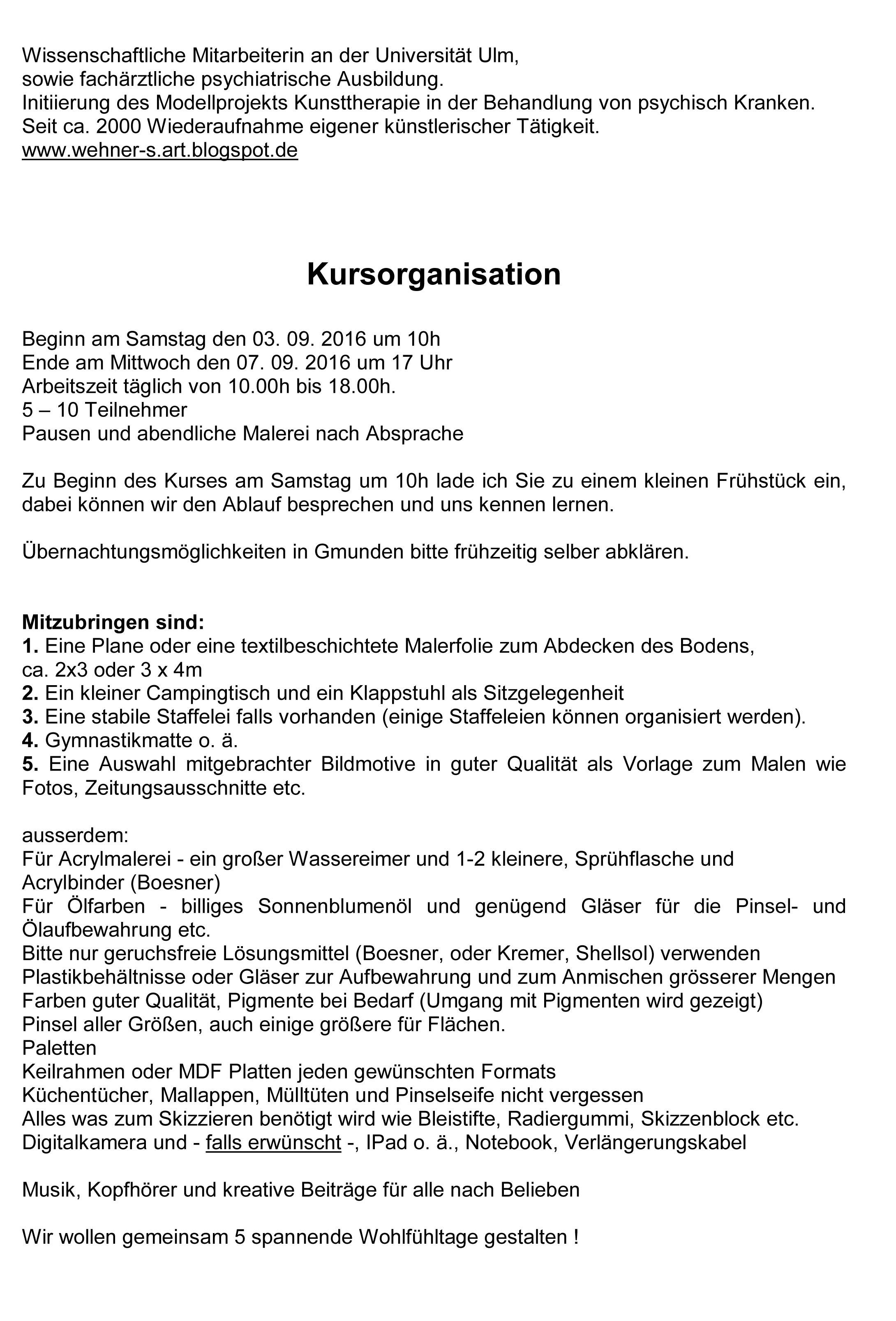 Fein Zeitungsausschnitt Vorlage Galerie - Ideen fortsetzen ...
