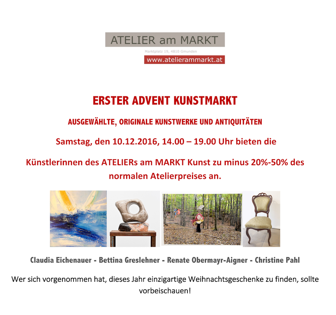 Microsoft Word - ERSTER  ADVENT KUNSTMARKTx[2].doc