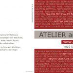 Atelier am Markt_Imagefolder_140x140mm_2020_AUSSEN_C