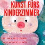 pantastische kunst fürs kinderzimmer-3